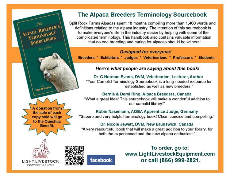 breederssource