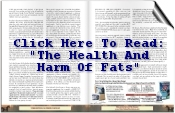 health-and-harm-of-fats