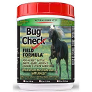 bug-check-field-formula-5