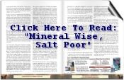 mineral-wise-salt-poor